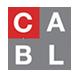 CABL CH Logo